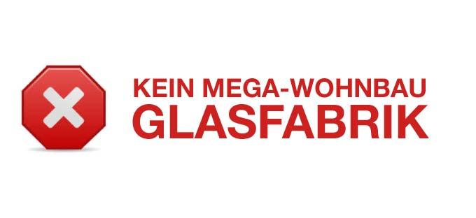 KEIN MEGAWOHNBAU in Brunn a. Geb.